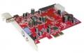 PCI-E2006 DVB-S2 [高清接收卡]