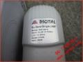 佳讯出口版DKF-2010 KU波段高频头11300本振