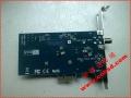 dvbsky S950 PCI-E 高清DVB接收卡