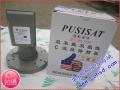 普斯赛特PS-1220双本镇双输出C高频头带3环馈源盘