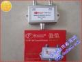 佳讯13/18V 电压切换开关 SW-01/E