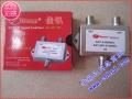 佳讯ANT/SAT信号混频器 GC02-01