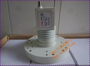 PBI Turbo-1200 C波段单本镇双极化单输出高频头