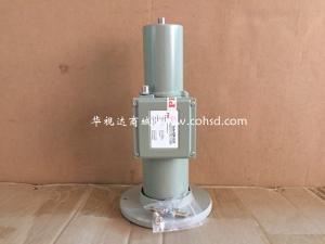 PBI Turbo-4200 CK10 C和KU复合一体高频头