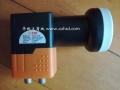 PBI 单本11300双极化双输出ku头 双口独立输出