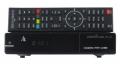 Zgemma H5.2S+ (西格玛H5)平民机高清机 E2系统 DVB-S2/T2/C/S2X接收,支持88Ku高清 博通芯片 支持AVS+