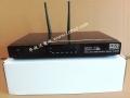 H9+ 新款4K高清机 安卓7.0系统 DVB-S2/有线DVB-C/DTMB国标地面波 支持AVS+ PV接收