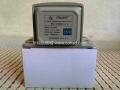 普斯PAUXIS PX-9800单本振双极化降频器C高频头