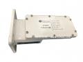 诺赛特Norsat5150RF 抗5G干扰高频头 C波段锁相环单极化高频头