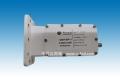 诺赛特Norsat3200F-BPF-1带滤波卫星高频头 ,3200N-BPF-1带滤波卫星高频头
