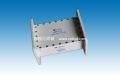 诺赛特BPF-C-2滤波器 加拿大诺赛特卫星滤波器,Norsat抗5G干扰滤波器