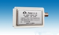 Atron卫星高频头, SPL-5390BSD卫星高频头,SPL-5490BSD卫星高频头,BSD分体高频头