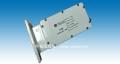 诺赛特高频头Norsat-5150FC-Band PLL LNB天线降频器 锁相环C波段高频头