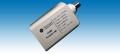 加拿大诺赛特4208H高频头KU波段降频器KU PLL LNB